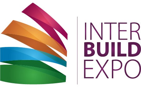 InterBuildExpo 2019 successfully finished its work!