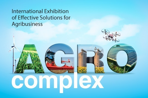AgroComplex