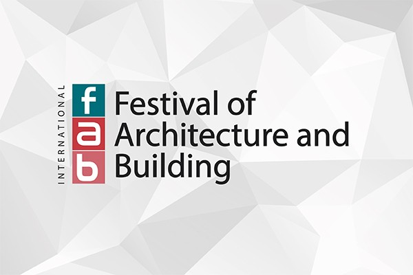 International Festival of Architecture and Construction