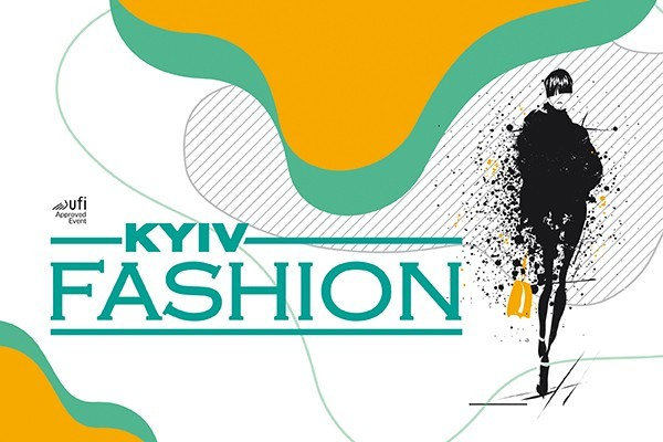 KYIV FASHION 2020