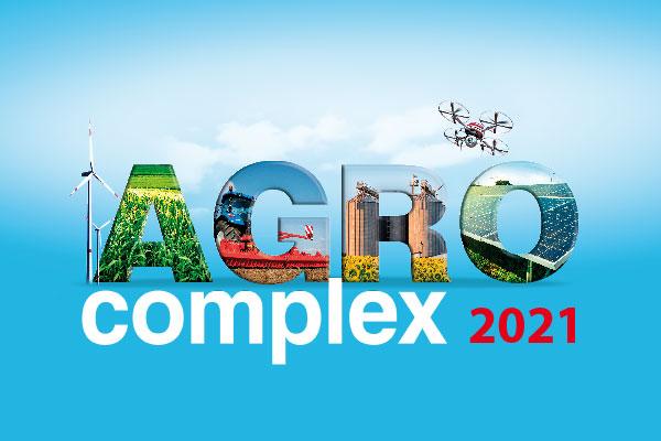 AgroComplex_2021