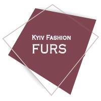 KYIV FASHION 2021