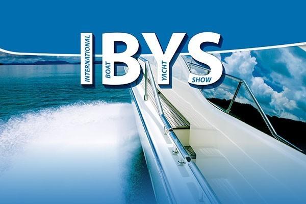 IBYS 2020