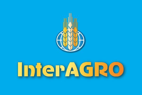 ИнтерАгро