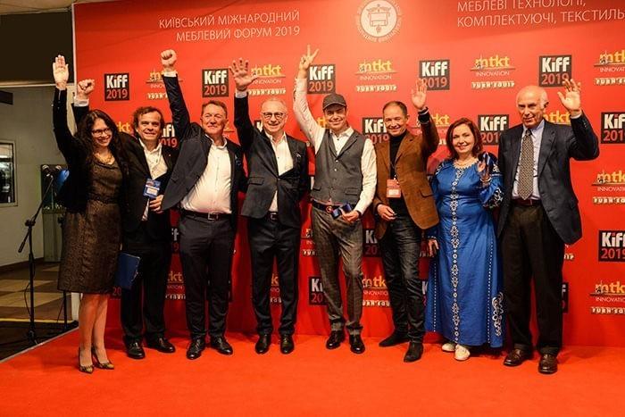 Open Kiff1