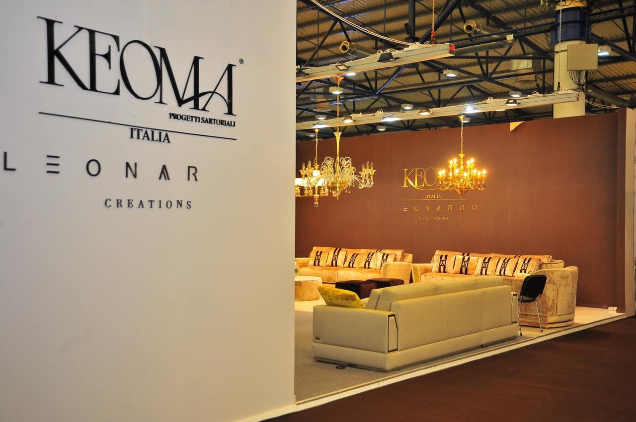 Мебель, предметы интерьера, освещение, кухни и конечно много ДИЗАЙНА!