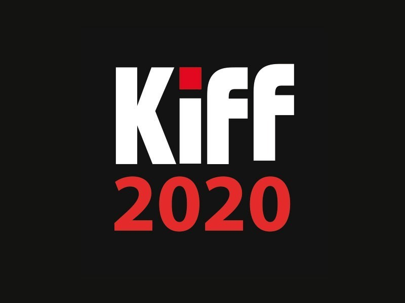 """KIFF 2020: """"IT IS A GREAT RESPONSIBILITY TO BE THE MAIN FURNITURE EXHIBITION OF UKRAINE"""""""