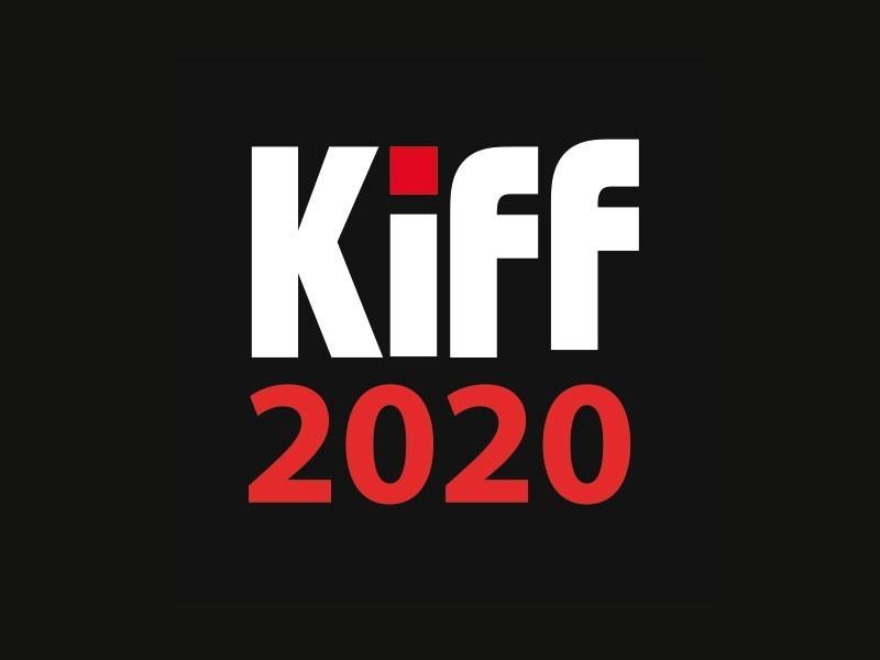 KIFF 2020: «Бути головною меблевою виставкою країни - велика відповідальність»